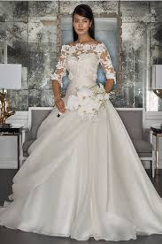 Unique Wedding Dresses Uk The Aristocrat U2014 Romona Keveza Official Website
