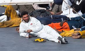 ladari made in italy italie 18 ans de prison pour un passeur tunisien kapitalis