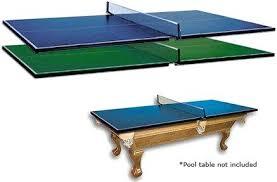 best table tennis conversion top table tennis conversion top badone club