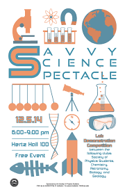 the society of physics students cordially invite you to the savvy