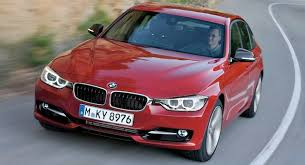 bmw 3 series fuel economy epa officially rates the fuel economy for the all 2014 bmw