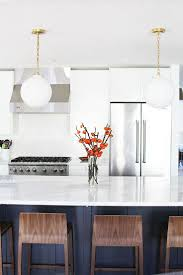 contemporary kitchen island lighting kitchen flush mount light fixture painted island simple kitchen