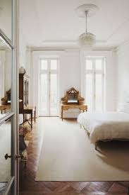 97 best interior design bedroom images on pinterest bedroom