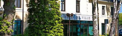 bureau des passeports laval heures d ouverture démarches administratives bonch lès laval