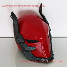 halloween costume corp blog archive 1 1 wearable halloween