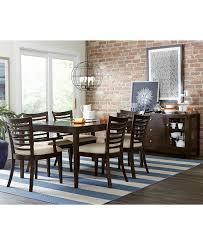 Macys Dining Room by Best Macys Dining Room Furniture Photos Home Design Ideas