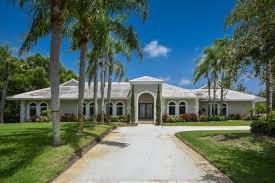 fieldbrook estates homes for sale in boca raton fl
