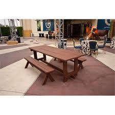 picnic table rentals picnic table rentals best tables
