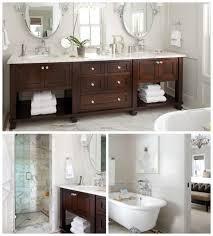 bathroom design denver chalet custom bathroom design the scout guide denver blog