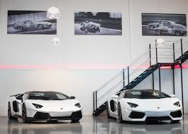 lamborghini showroom wanted more stock needed for new showroom best price in kent