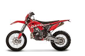 motocross bike dealers uk gas gas motos uk website