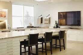 william lyon homes design center ca interior specialists inc