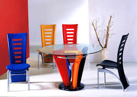 Wingback Dining Room Chairs Bathroom Easy The Eye Best Dining Room Paint Color Ideas Chair