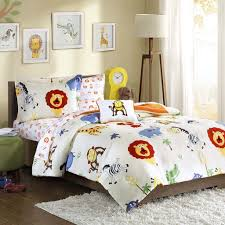 Jcpenney Boys Comforters Amazon Kids Bedding U2013 Ease Bedding With Style