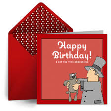groundhog day cards groundhog day birthday official groundhog day ecard free