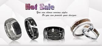 Tungsten Comfort Fit Wedding Bands Wood Ring 8mm Mens Tungsten Ring Koa Wood Inlay Titanium Strip