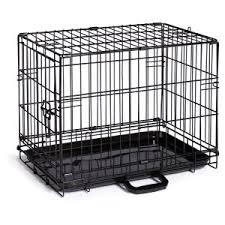 black friday dog crate x large over 100 lbs dog crates hayneedle
