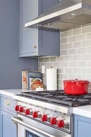 Emily Henderson Kitchen by 211 Best Interiors Kitchens Images On Pinterest Dream Kitchens