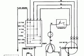 ice maker wiring diagram periodic tables