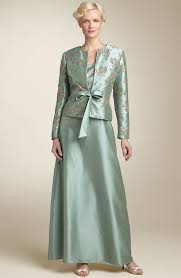 mothers dresses for wedding mothers dresses for weddings fashionhdpics