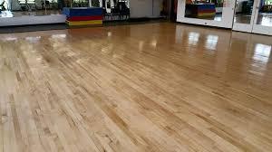 Commercial Hardwood Flooring Commercial Hardwood Floor Refinishing