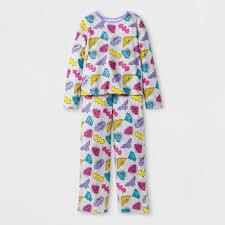 justice league pajamas target