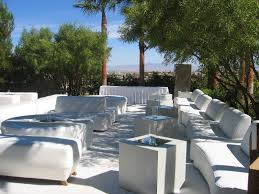 party furniture rental party rentals las vegas entertainment productions