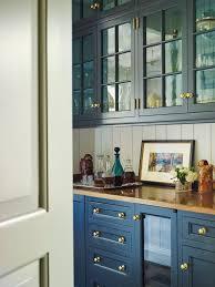 Best Interior Design Site by 100 Colonial Kitchen Ideas 1587 Best Interior Design