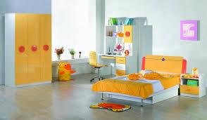 childrens bedroom furniture sets ikea video and photos childrens bedroom furniture sets ikea photo 11