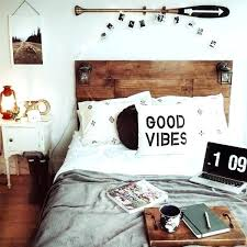 decor designs urban outfitters bedroom urban outfitters bedroom decor designs
