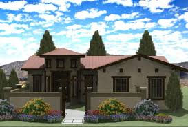 spanish mediterranean style homes 100 spanish homes plans spanish style house plans villa