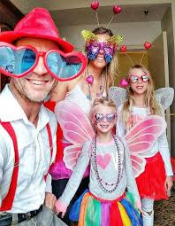 new orleans costumes how to enjoy new orleans mardi gras with kids yes you can