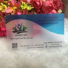 popular pvc custom cards buy cheap pvc custom cards lots from