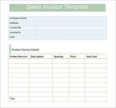 iphone blank template best free invoice app for iphone rabitah net