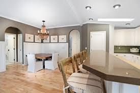 manufactured homes interior breathtaking best 25 housing ideas on