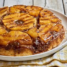 pineapple upside down cake faith middleton u0027s food schmooze