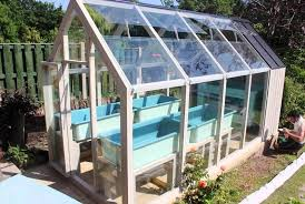 Backyard Greenhouse Ideas Backyard Greenhouse Ideas Backyard Aquaponics Greenhouse Outdoor