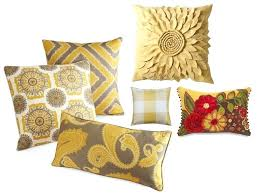 throw pillows for bed decorating affordable throw pillows decorative throw pillow with unique throw