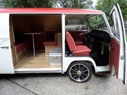Camper Van Interior Lights 33 Best Early Bay Images On Pinterest Vw Vans Campervan
