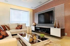 wohnzimmer luxus 50 design wohnzimmer inspirationen aus luxus häusern