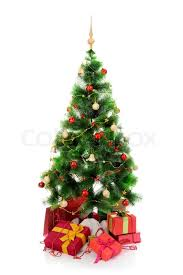 Animated Pictures Of Christmas Decorations by Buy Stock Photos Of Santa Claus Colourbox