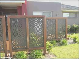 wood fence home depot best 20 fence gate ideas on pinterest diy
