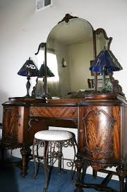 Vanity Company 37 Best Antique Vanity Images On Pinterest Antique Vanity