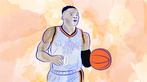 okc u0027s russell westbrook reaches 50 million status gobankingrates