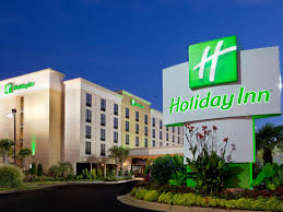 lexus of south atlanta jobs find atlanta hotels top 47 hotels in atlanta ga by ihg