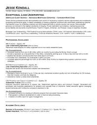 cover letter for payroll specialist image collections cover