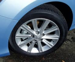 how to change a tire on your toyota camry shop for a toyota in