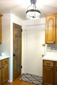 is sherwin williams white a choice for kitchen cabinets white paint color sherwin williams remodeled