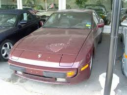 1988 porsche 944 turbo for sale porsche 944 for sale porsche for sale used porsche 944