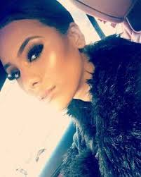 what color is cyn santana new hair color cyn santana cyn santana pinterest makeup pretty hair and